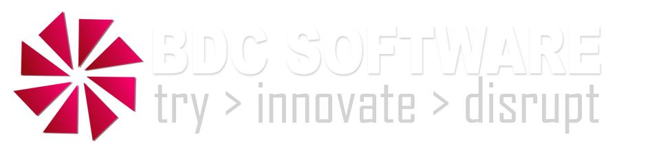 BDC Software Inc.