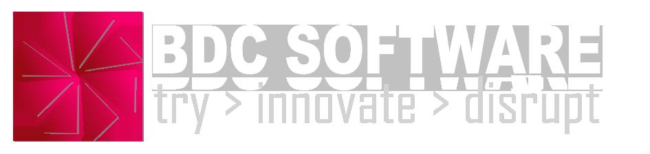 BDC Software Inc.